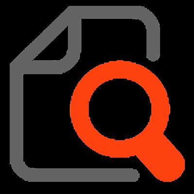Technical Quality Audits