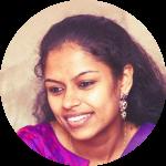 Divya Chaturvedi