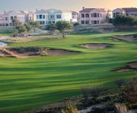 godrej golf links noida