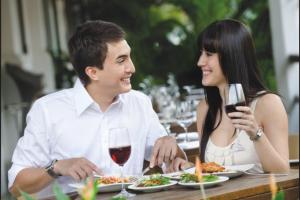 restaurant image 2